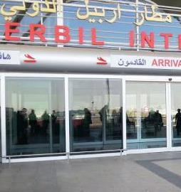Türkiye-Kuzey Irak arasi uçuslar durduruluyor