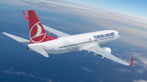 Extra kosten voor meerdere stukken bagage bij Turkish Airlines