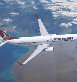 Turkish Airlines draait bagage regeling volledig terug
