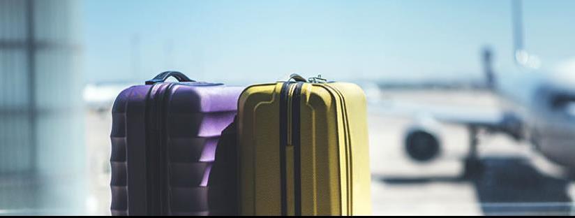Köln Havalimani'nda, Türk yolcunun bagajindan tüfek çikti!