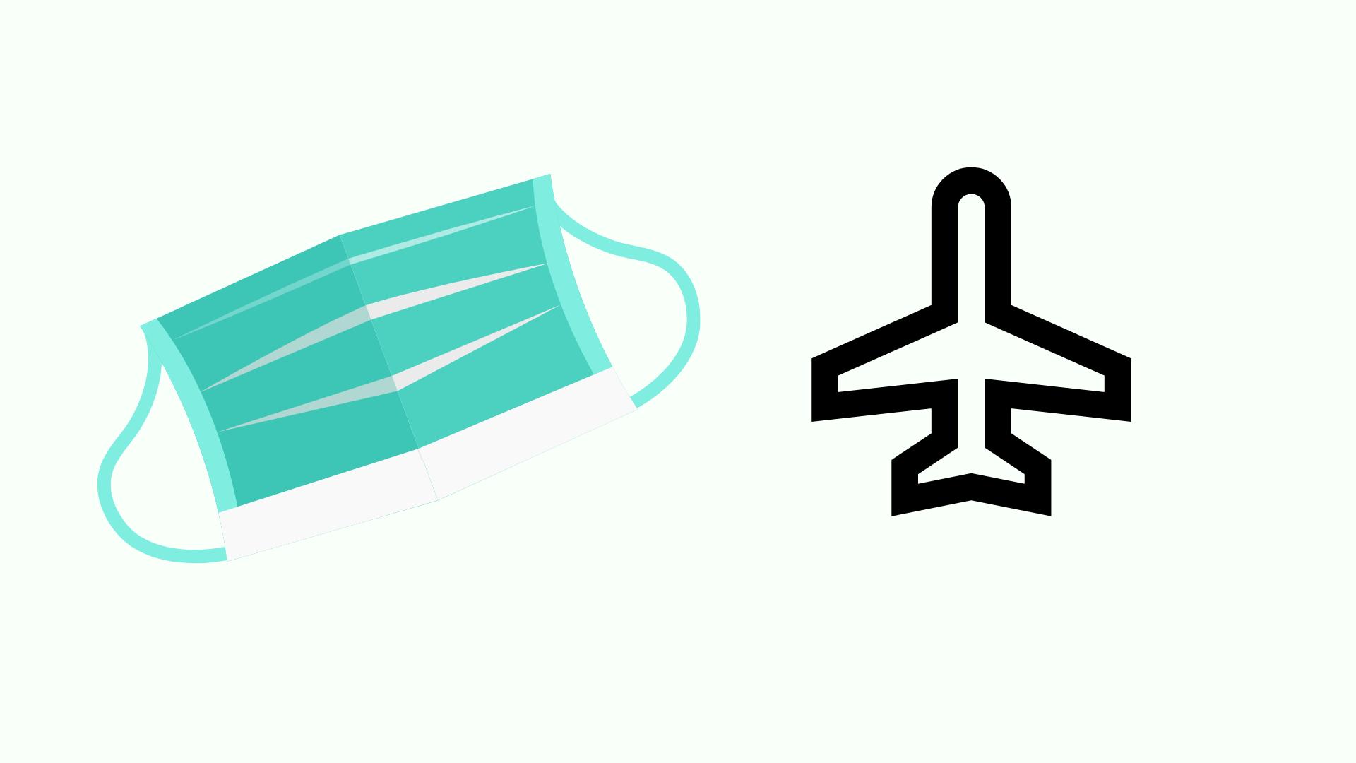 yolcu haklari