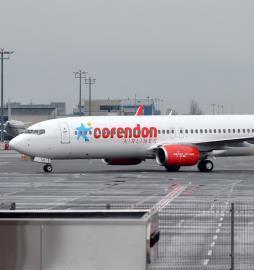 Meer vluchten naar Turkije en Egypte met Corendon